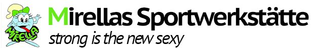 Mirellas Sportwerkstätte